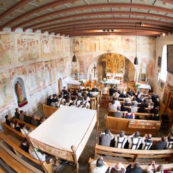 wedding - marriage ceremony